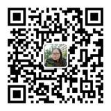 微信图片_20200326173324.jpg